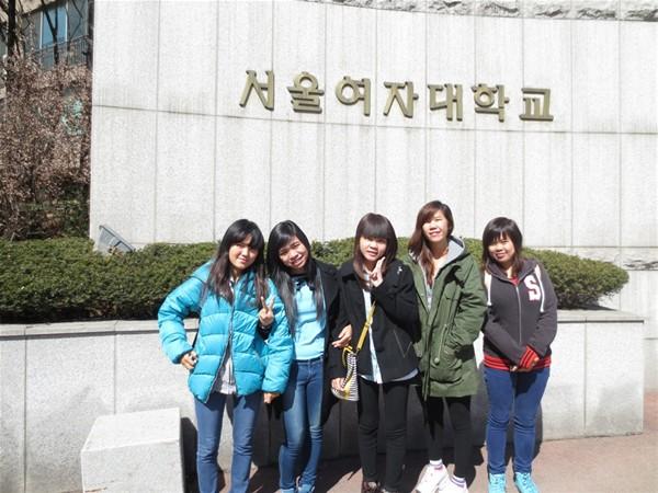 du học Hàn Quốc cần điều kiện gì - tài chính