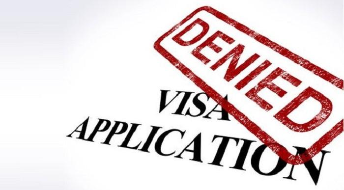 Rất nhiều người đã bị Đại sứ quán từ chối visa Mỹ chỉ vì không nắm rõ các tiêu chí xin du học