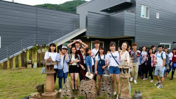 Du học Hàn Quốc có tốt không? Đi du học hàn quốc để làm gì?