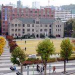 Du học Hàn Quốc ngành Y: Một số vấn đề du học sinh thường thắc mắc