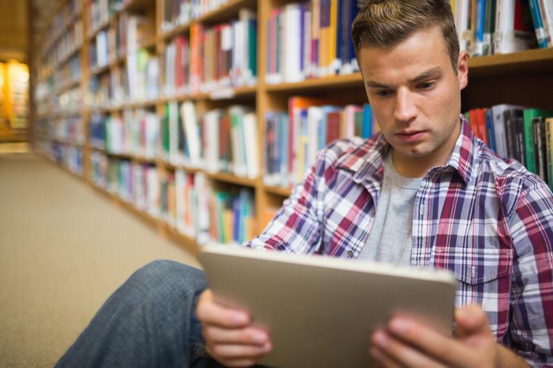 Học bổng Fulbright này không chỉ hướng đến tài mà còn hướng đến người có đức và có tâm