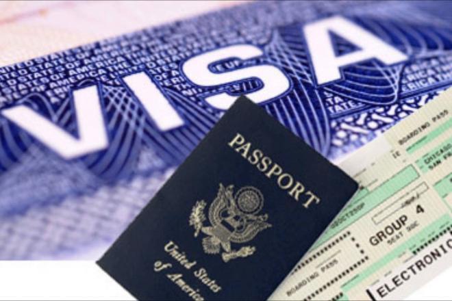 Bạn nên chọn đúng loại visa phù hợp cho chuyến đi của mình