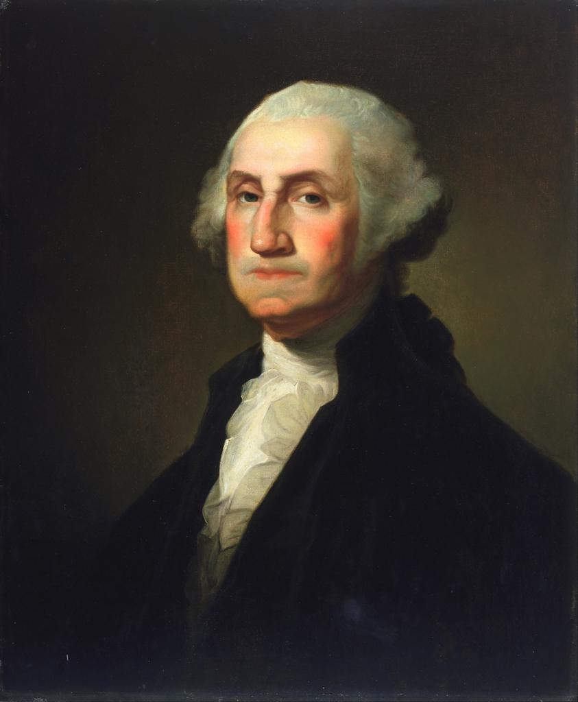 Sự đồng thuận 100% của nhân dân Hoa Kỳ là điều chỉ Washington đạt được