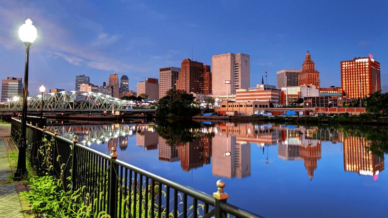 New Jersey nơi có nhiều triệu phú nhất nước Mỹ hiện nay
