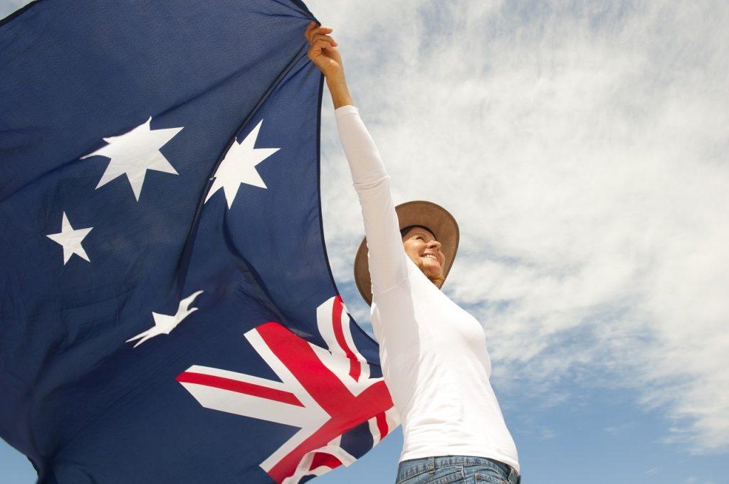 Du học Úc không chứng minh tài chính chưa bao giờ dễ hơn thế