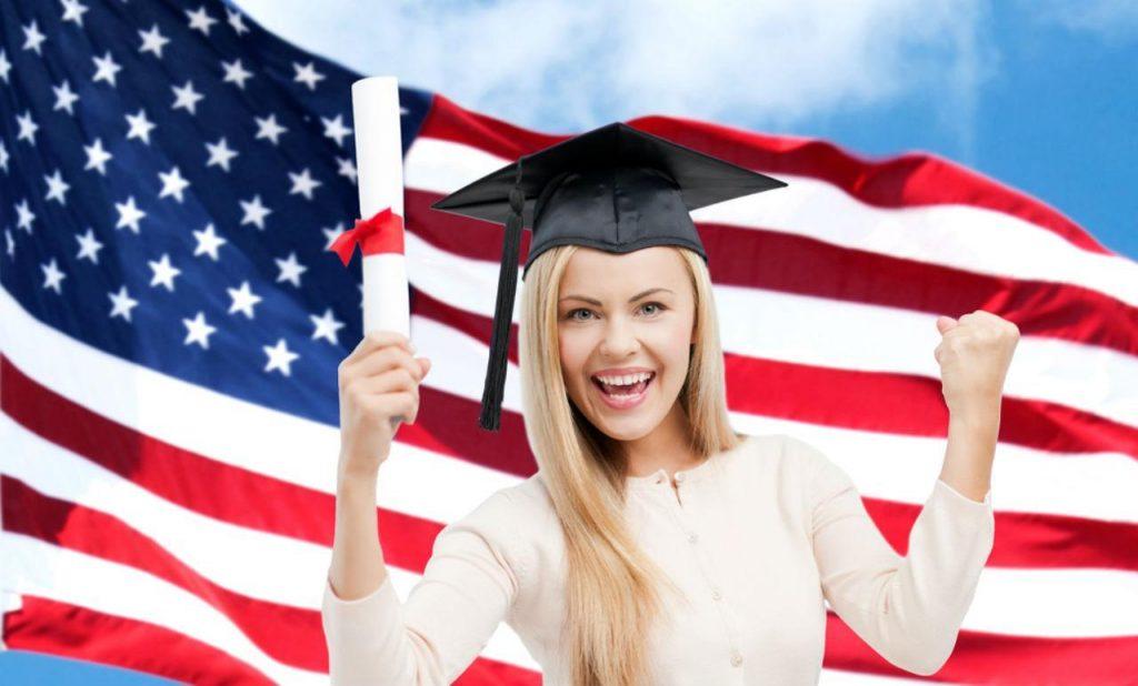 cách xin học bổng toàn phần du học mỹ