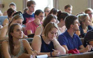 Du học nghề Đức gồm những ngành nào