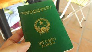 Xin visa đi du học Đức có khó không