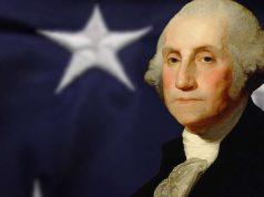 ba vị Tổng thống vĩ đại nhất của nước Mỹ