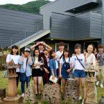 Du học Hàn Quốc có tốt không? Có nên du học Hàn Quốc?