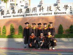 Du học Đài Loan có tốt không
